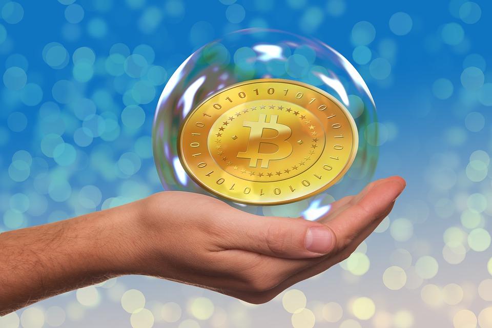 Bitcoin Trading , Bitcoin Trading Volume