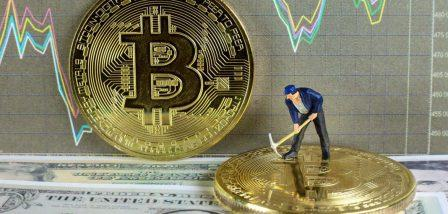 Bitcoin Mining Free
